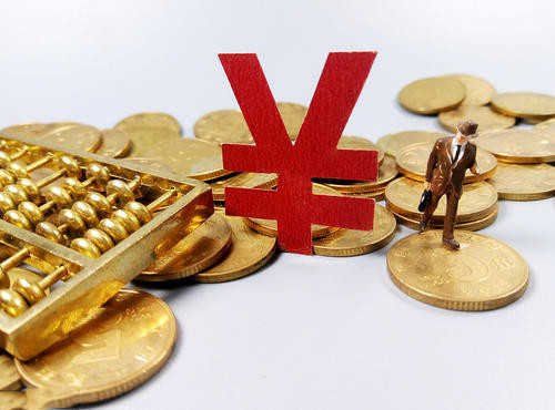 风云突变!全球市场大涨,人民币盘?#20889;?#28072;1000点,A50飙升2%