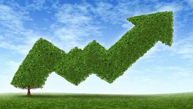 拟精选层企业润农节水2019年实现归母净利润5114万