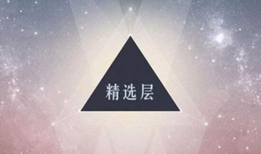 新增7家新三板公司宣布拟挂牌精选层