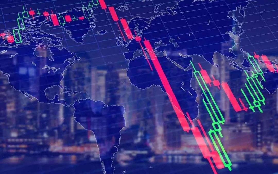 新三板精選層混合交易制度漸行漸近 全國股轉公司發布相關技術文檔