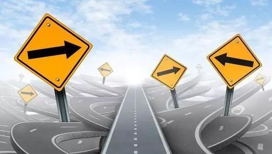 新三板改革群像:七成個人投資者為精選層打新而來