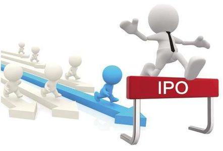 """新三板全面落實注冊制按下""""快進鍵"""" 專家表示有望簡化掛牌公司""""小IPO""""流程"""