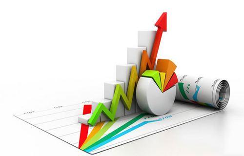 600家新晋创新层公司:年内总成交额160亿元 148股股价翻番