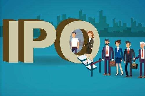 又一药企闯关成功 今年新三板IPO过会企业超过100家