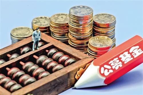 存量基金投资新三板无需召开持有人大会