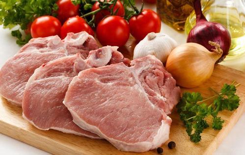 温氏股份11月肉猪销售收入33.36亿元 环比增20.22%
