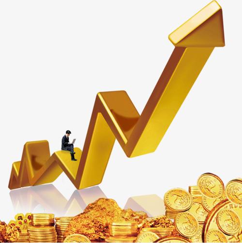 港股中国稀土股价一路上行 现涨幅扩大至50%