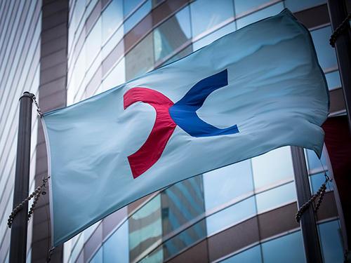 港交所(00388.HK)2020年净利润115亿港元创新高  IPO集资额超4002亿全球第二