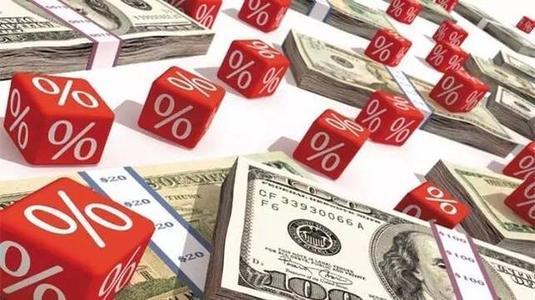 火岩控股(01909.HK)出资3000万合作设立的基金完成备案