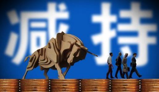 金风科技(02208.HK):三峡新能源拟减持不超过3%公司股份