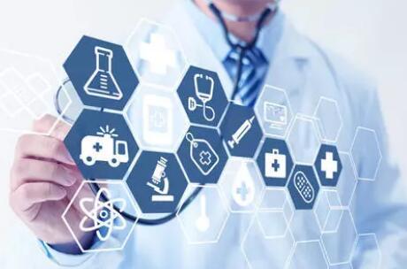 国务院:允许网络销售部分处方药,互联网医疗股迎利好齐涨