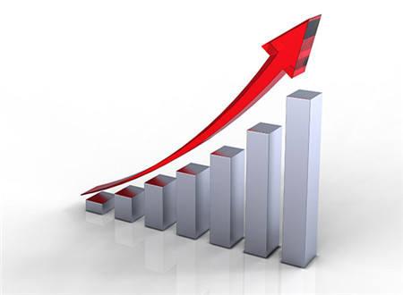港股异动:好孩子国际(01086)涨近5%,一季度收益同比增加27.2%至20.85亿港元。