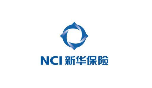 新华保险(01336.HK):前4月累计原保险保费收入达736.55亿元