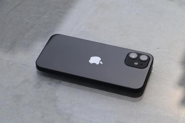 深夜重磅!iPhone13大消息:新功能上热搜!A股嗨了,苹果产业链引爆涨停潮!