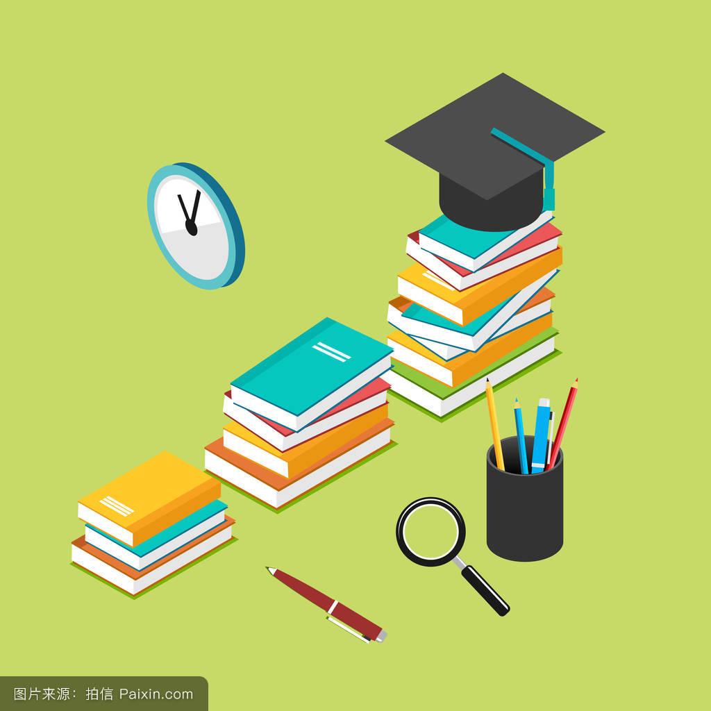 人民日报评论:规范发展是校外培训行业的必答题