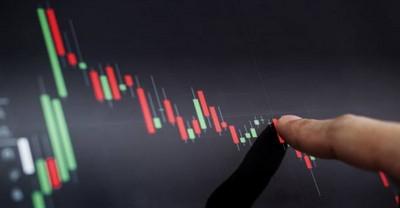 机构、股东、高管争相买入这些业绩暴增股