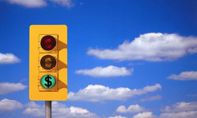 股转系统黄磊:将继续统筹推进深化新三板改革 着力解决市场痛点 中国金融观察网www.chinaesm.com
