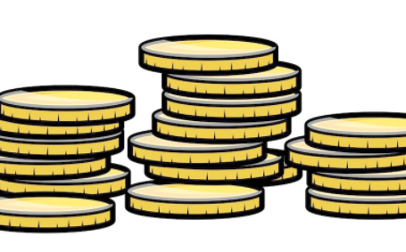 北控绿产拟贷款2.14亿元收购唐山海泰 中国金融观察网www.chinaesm.com