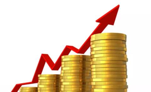 国联股份双十电商节实现订单收入10.24亿元 中国金融观察网www.chinaesm.com