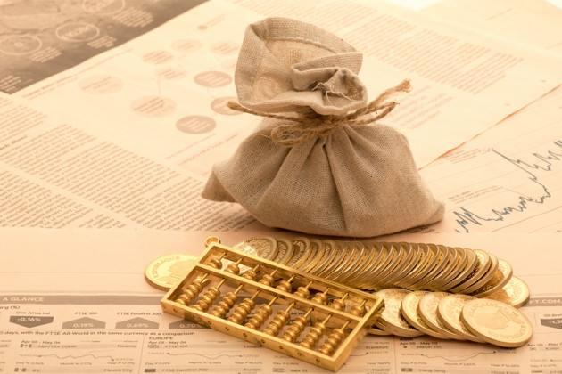 国资委:正在研究第二批国资划转社保基金企业名单