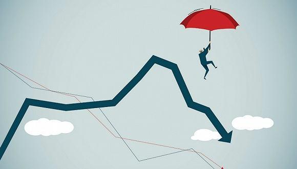 新三板定增入冬:募资额连降6个月 全年融资或创4年新低