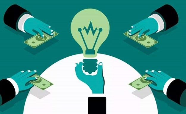 科创板增加退出渠道 创投圈迎来新变量? 中国金融观察网www.chinaesm.com