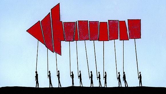 99%的企业,先别急着YY科创板 中国金融观察网www.chinaesm.com