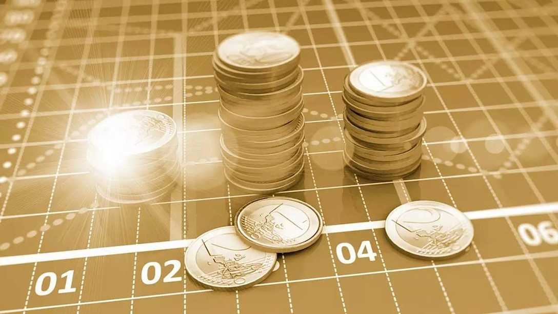 城市纵横拟使用不超过1.2亿闲置资金购买理财产品 中国金融观察网www.chinaesm.com