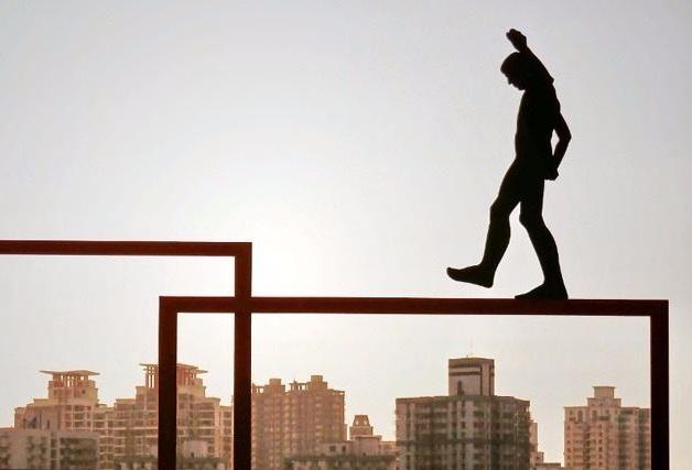 """做市指数""""9连阳""""!西部超导激活行情大涨近50%,近30家机构股东要""""解套""""?(附表) 中国金融观察网www.chinaesm.com"""