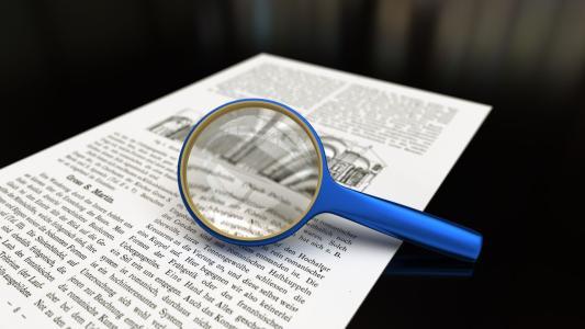 投行科创团队招聘开始!科创板草案有望设置六个上市标准 中国金融观察网www.chinaesm.com