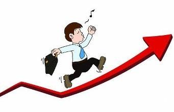 中浩紫云签署首次公开发行股票并上市合作框架协议