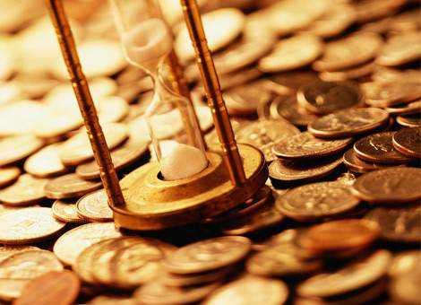 天科合达拟募资1.77亿 用于偿还贷款和借款
