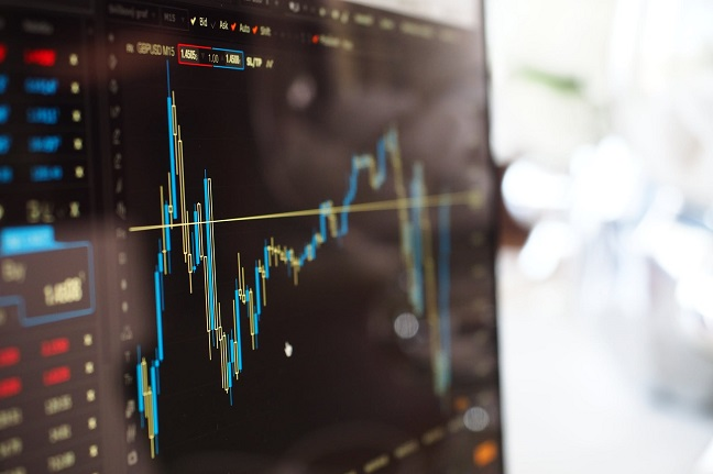 国信策略:科创板主题投资的三条逻辑主线