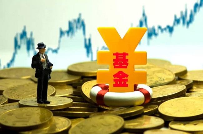 上交所发布修订上海证券交易所上市开放式基金业务指引