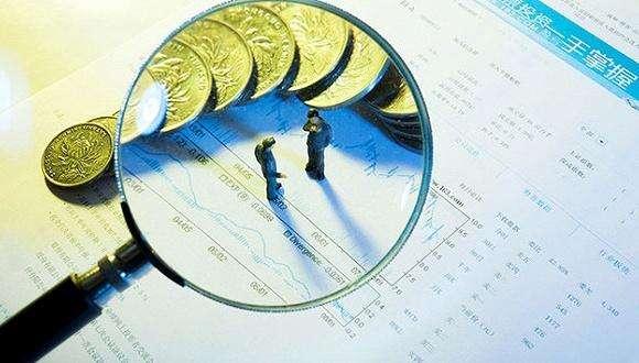 科创板征求意见,需要明确市场和监管边界