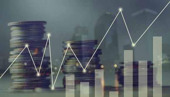 """新三板公司""""尝鲜""""回购,有做市股大涨60%!而那些曾计划""""违规""""回购的公司们怎么样呢?"""
