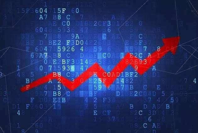 什么引爆了市场?基金经理:人民群众战斗力无限大