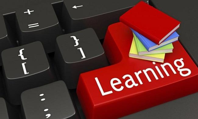 2月教育行业融资报告:28家企业共获融资31亿,素质教育赛道被看好