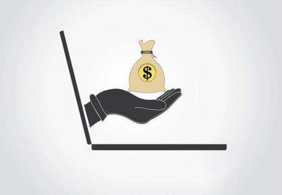 上交所:投资者可申请开通科创板交易权限