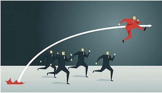 科创板刷屏!基金业在行动:1周24只科创板基金获受理