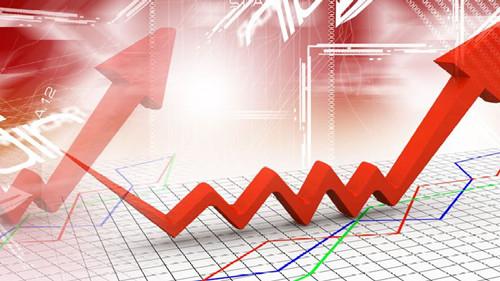开年来29只个股获举牌,5股被举牌前已涨超50%,多只ST股也上榜