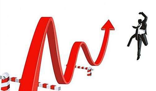 最新跌破发行价股票名单出炉!这几只打折严重,被低估了?