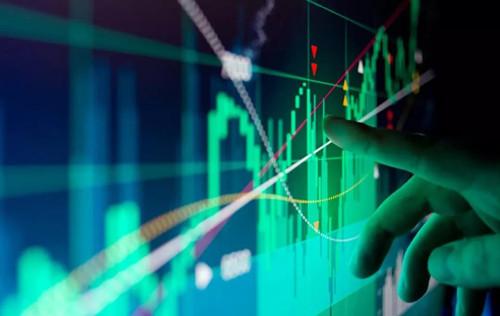 贸易摩擦波及全球,超3成基金经理看空美股!高盛恢复做多中国股市,外资投行逢跌布局新兴市场