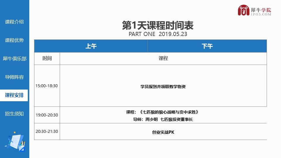 犀牛学院《融资实战特训营》第四期招生简介1.7.jpg