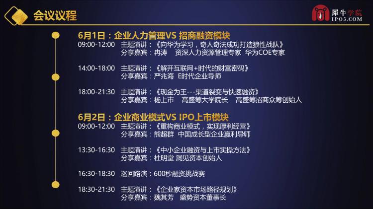 2019中国中小企业股权融资与新商业模式升级转型高峰论坛(深圳站)(1)_12.png