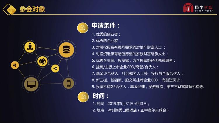 2019中国中小企业股权融资与新商业模式升级转型高峰论坛(深圳站)(1)_68.png