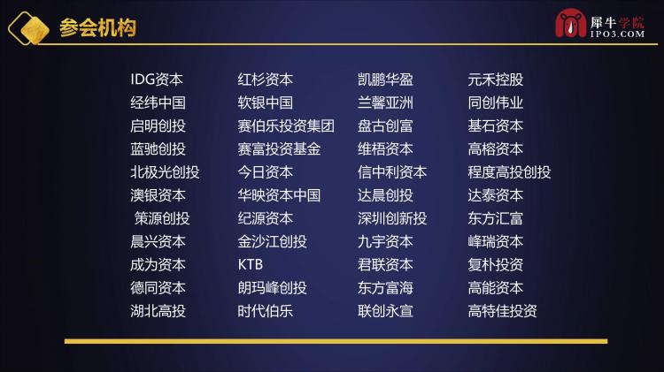 2019中国中小企业股权融资与新商业模式升级转型高峰论坛(深圳站)(1)_46.png
