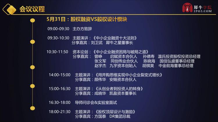 2019中国中小企业股权融资与新商业模式升级转型高峰论坛(深圳站)(1)_11.png
