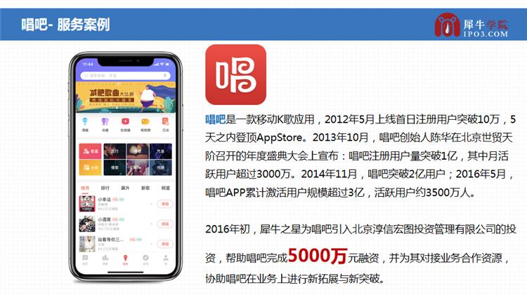 犀牛学院《融资实战特训营》第六期招生简介_14.png