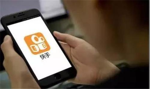 斗鱼股价反弹:为什么快手游戏直播会冲击虎牙,但不影响斗鱼 中国金融观察网www.chinaesm.com